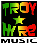 Troy Hyre Music